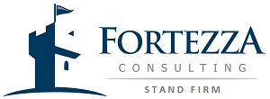 Fortezza Consulting, LLC header image